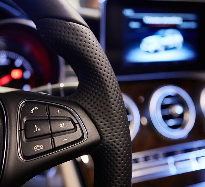 Controle technique, 83130, la garde, azur auto contrôle